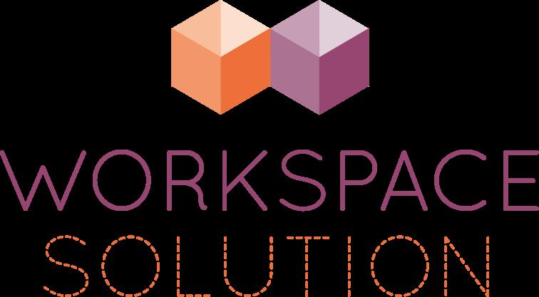 solution WorkSpace
